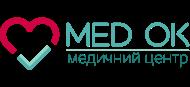 MedOK медичний центр Вінниця | Бар